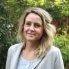 Anne-Katrine Thrue Mikkelsen