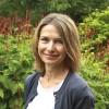 Karin Aaskov Overgaard