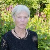 Lilian Zøllner