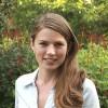 Sarah Grube Jensen