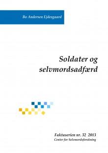Nr.-32-Soldater-og-selvmordsadfærd_cover