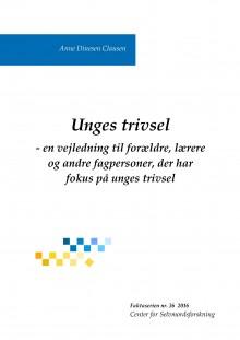 nr-36-unges-trivsel_cover