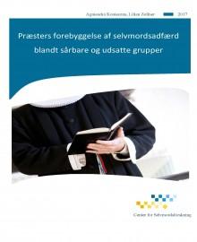 Praester2017_cover