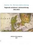 Regionale variationer_cover