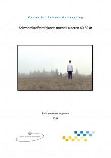 cover_mænd2018